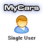Project: MyCars